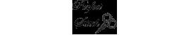 Интернет-магазин товаров для вышивки и рукоделия
