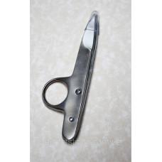 820 Ножницы для обрезания нити 114 мм/4,5 дюйма, Чаріна мить