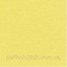 1235/2094 Linda Schulertuch 27 ct. Желтый