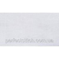 Полотно для сорочек Хлопок 100%, (№20К/К),ширин.1,50м.