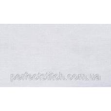 Полотно для сорочек Хлопок 100%,(№40),ширин.1,50м.