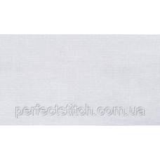 Полотно для сорочек Хлопок 100% ,(№10),ширин.1,50м.