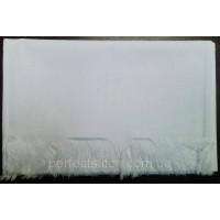 Рушник 7.2  ТДК-7 12/1 125/126 (35х172 см)