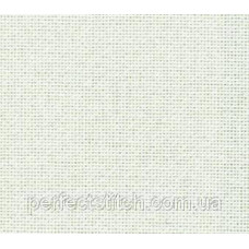 Канва рушниковая (50 см)
