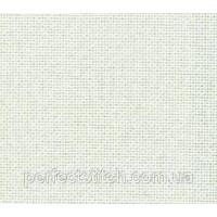 Канва рушниковая (40 см)