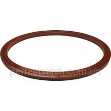 Nurge для вышивания пластиковые без винта, высота обода 10,4 мм, диаметр 264 мм