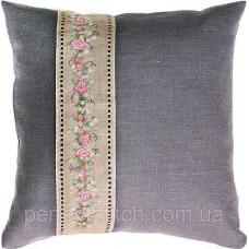Набор для вышивки подушки PB104
