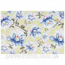 Декоративный коврик для вышивания Luca-S CB003