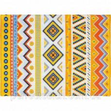 Декоративный коврик для вышивания Luca-S CB 004