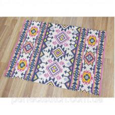 Декоративный коврик для вышивания Luca-S CB010