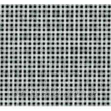 904/179 Xstih-Stramin (19 делений) 44 см для подушек