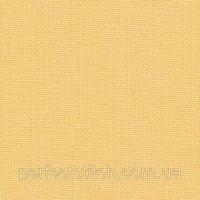 3984/2128 Murano Lugana 32 Персиковое суфле