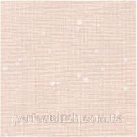 3984/4259 Murano Splash 32 Розовый с белыми брызгами