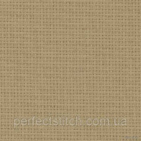 3706/300 Stern-Aida 14 Светло-коричневый