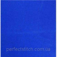 3706/567 Stern-Aida 14 синий