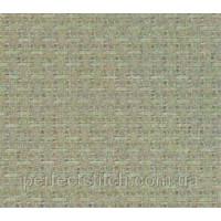 3706/762 Stern-Aida 14 Оливковый