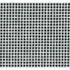 500/40 Stramin Tapestry 10 (40 делений) 60 см