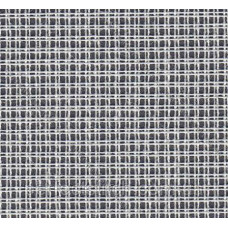 500/56 Stramin Tapestry (56 делений) 60 см