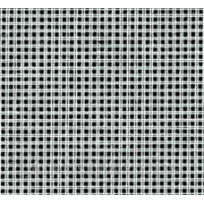 500/60 Stramin Tapestry (60 делений) 60 см