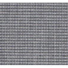 500/70 Stramin Tapestry (70 делений) 60 см