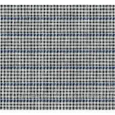 510/56 Stramin Tapestry 14 (56 делений) 68 см выдергиваемый