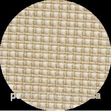 505/40 Stramin Tapestry 10 (40 делений) 60 см
