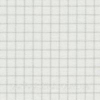 3516/1219 Easy Count Grid Murano 32  белая со смываемой разметкой