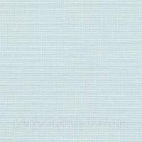 3217/550 Edinburgt 36 голубой лед