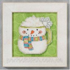 DM205103 Набор для вышивания