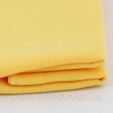 Ткань Оникс (домотканое полотно №30) Золотая осина