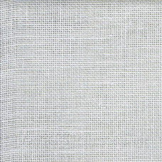 Ткань равномерная 065/110 French Lace (100% ЛЕН) 140см Permin