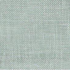 Ткань равномерная 065/113 Star Sapphire (100% ЛЕН) 140см Permin