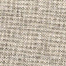 Ткань равномерная 065/135 Lambswool (100% ЛЕН) 140см Permin