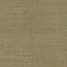 Ткань равномерная 065/137 Tumble weed (100% ЛЕН) 140см Permin