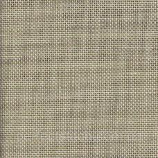 Ткань равномерная 065/140 Natural Light (100% ЛЕН) 140см Permin