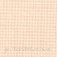 Ткань равномерная 065/304 Touch of Peach (100% ЛЕН) 140см Permin