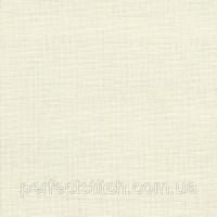 Ткань равномерная 065/305 Touch of Yellow (100% ЛЕН) 140см Permin