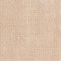 Ткань равномерная 065/321 Beautiful Beige (100% ЛЕН) 140см Permin