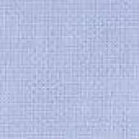 Ткань равномерная 065/322 Peaceful Purple (100% ЛЕН) 140см Permin