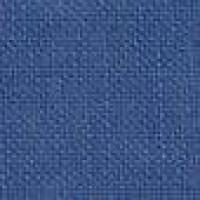 Ткань равномерная 065/333 Blue Moon (100% ЛЕН) 140см Permin