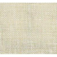 Ткань равномерная 065/94 White Chocolate (100% ЛЕН) 140см Permin