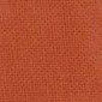 Ткань равномерная 065/343 Bloody Mary (100% ЛЕН) 140см Permin
