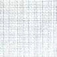 Ткань равномерная 025/00 White (100% ЛЕН) 140см Permin