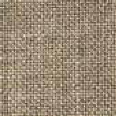 Ткань равномерная 025/01 Nature/undyed (100% ЛЕН) 140см Permin