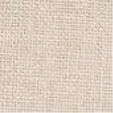 Ткань равномерная 025/135 Lambswool (100% ЛЕН) 140см Permin