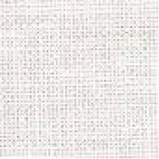Ткань равномерная 025/20 Opt. White (100% ЛЕН) 140см Permin