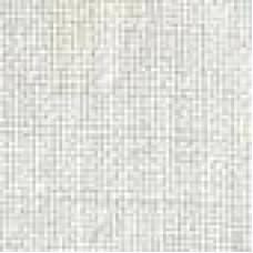 Ткань равномерная 025/22 Ivory (100% ЛЕН) 140см Permin