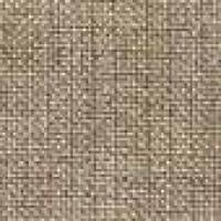 Ткань равномерная 067/01 Nature/undyed(100% ЛЕН) 140см Permin