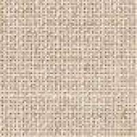 Ткань равномерная 067/135 Lambswool(100% ЛЕН) 140см Permin