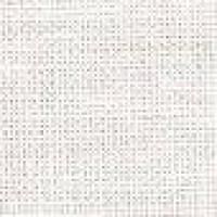 Ткань равномерная 067/20 Opt. White(100% ЛЕН) 140см Permin